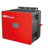Batteriewechselrichter REFUstore 50K...100K