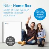 Nilar Home Box