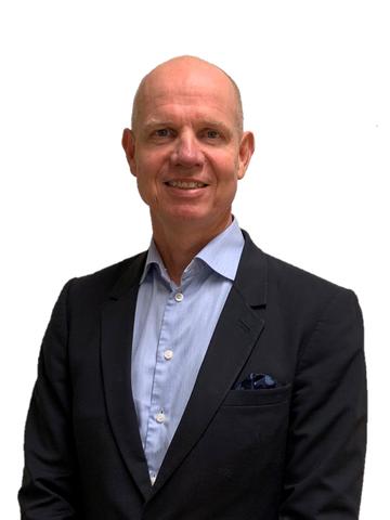 Jan Lundquist