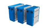 Nilar EC Battery pack
