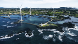 Secure energy supply around the world
