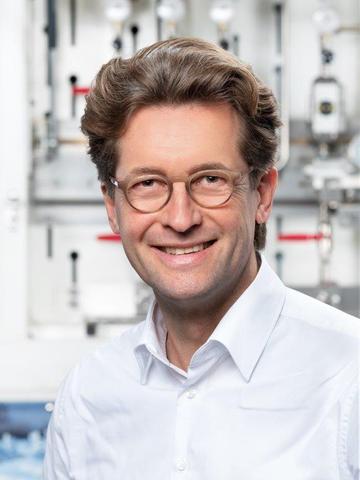 Jörg Meißner