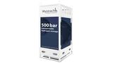 Compressed gas cylinder bundle 500 bar
