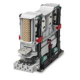 CP – Modular and compact switchgear