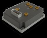 EVoMAC Aton DC/AC-Inverter