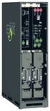 Quattroporte - the modular power supply UNO, DUE, MAX series