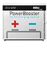 StoraXe PowerBooster