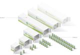 DuraStor®: From kilowatt to multi-megawatt
