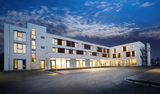 Beleuchtungsanlagen für Würzburg und Region