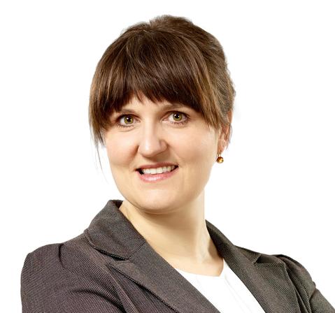 Dr. Bettina Hennig