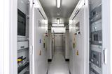 Betrieb und Bewirtschaftung von Batteriespeichern