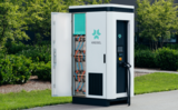 CHIMERO HPC&EES The resilient E-Mobility Power-Server