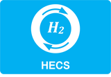Hydrogen Based Energy Complementary Systems
