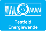 Test Field Energy Transition