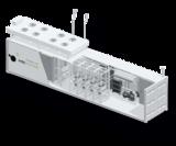 H-TEC Series-ME: ME 450/1400