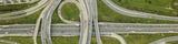 E-Commercial Vehicle