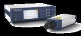 Polytec OFV-5000 Modular Vibrometer