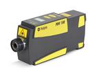 Polytec PDV-100 Portable Digital Vibrometer