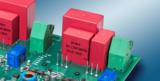 Leistungselektronik für Regenerative Energiesysteme