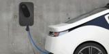 Die intelligente Wallbox für Elektrofahrzeuge