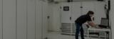 Energiespeicher als zentraler Baustein der zukünftigen Energieversorgung