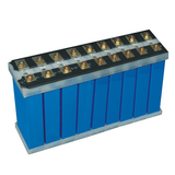 LiFePO4 Battery Pack-12V50Ah