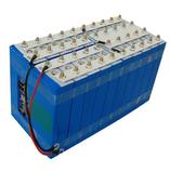 LiFePO4 Battery Pack-12V100Ah