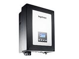 INGECON SUN 1Play (5-6 kW)