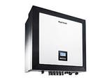 INGECON SUN 3Play (20-40 kW)