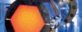 Maschinenbau und Fahrzeugtechnik