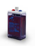 Flooded Tubular VRLA Batteries