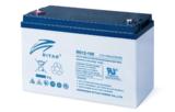 Deep Cycle GEL VRLA Batteries