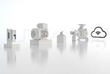 Frequenzumrichter und Stromrichter