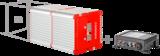 commeo 48-V System