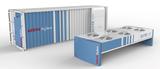 AREVA H2Gen hydrogen generators
