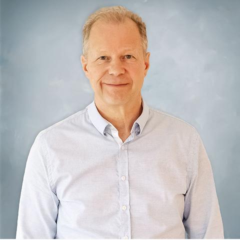 Sven-Olof Olsson