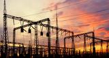 Stromnetze und Energiesysteme
