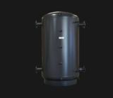 Heizungspuffer bis 3500 Liter storeH