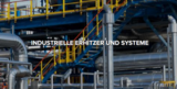 Industrial Heaters & Systems