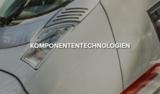 Component Technologies