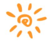Photovoltaik-Leistungsprognose für mehrere Tage/Stromhandel