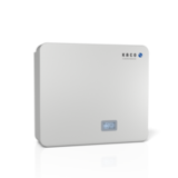 Hybrid and Battery Inverters