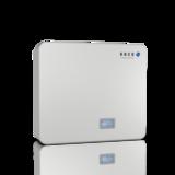Hybrid- und Batterie-Wechselrichter