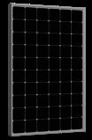 ZNSHINE Monocrystalline PV module