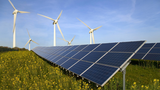 Making renewable energy sources successful